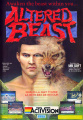 Altered Beast - Activision - Ad - France.jpg
