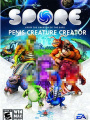 Honest Video Game Titles - Spore.jpg