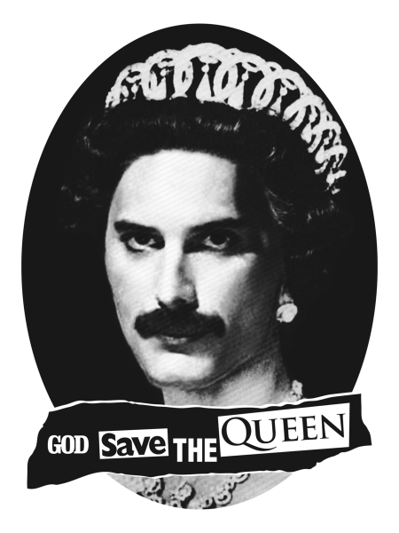 File:Freddie Mercury - God Save the Queen.png ...