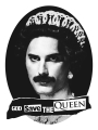 Freddie Mercury - God Save the Queen.png