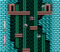 Blaster Master - NES - Screenshot - Area 6 - Ice Tunnel.png