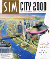 SimCity 2000 - DOS - USA.jpg