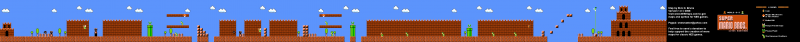 File:Super Mario Bros. - Map 8-3.png