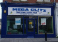 Bad Font Choices - Mega Cutz.jpg