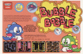 Bubble Bobble - ARC - UK - Flyer.jpg