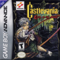 Castlevania - Circle of the Moon - GBA - USA.jpg