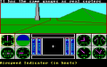 Sierra AGI Demo 3 - Screenshot - 3D Helicopter Simulator.png