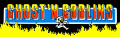 Ghosts 'N Goblins - ARC - USA - Marquee - Alt.jpg