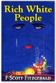 Honest Book Titles - Great Gatsby, The.jpg