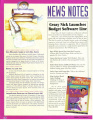 Crazy Nick's Software Picks - USA - InterAction Ad - 1992.jpg