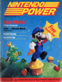 Nintendo Power - 1988-06 - Cover.jpg