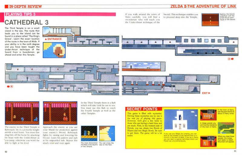 File:Official Nintendo Player's Guide - 049-050.jpg