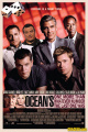 Honest Film Titles - Oceans 13.jpg