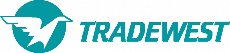 File:Tradewest - Logo.png