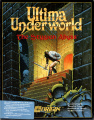 Ultima Underworld - Stygian Abyss, The - DOS - UK.jpg