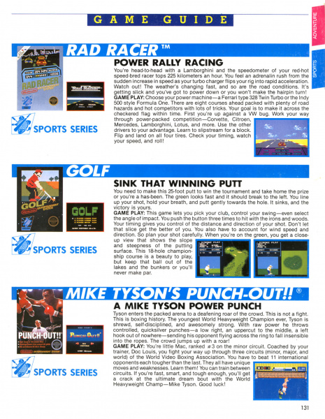 File:Official Nintendo Player's Guide - 130.jpg