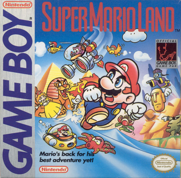 File:Super Mario Land - GB - USA.jpg