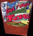 Sid & Al's Incredible Toons - DOS - USA.jpg
