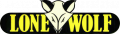 Lone Wolf - Logo (UK - Original).png