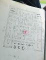 Pac Man - ARC - Design Document - Labyrinth.jpg