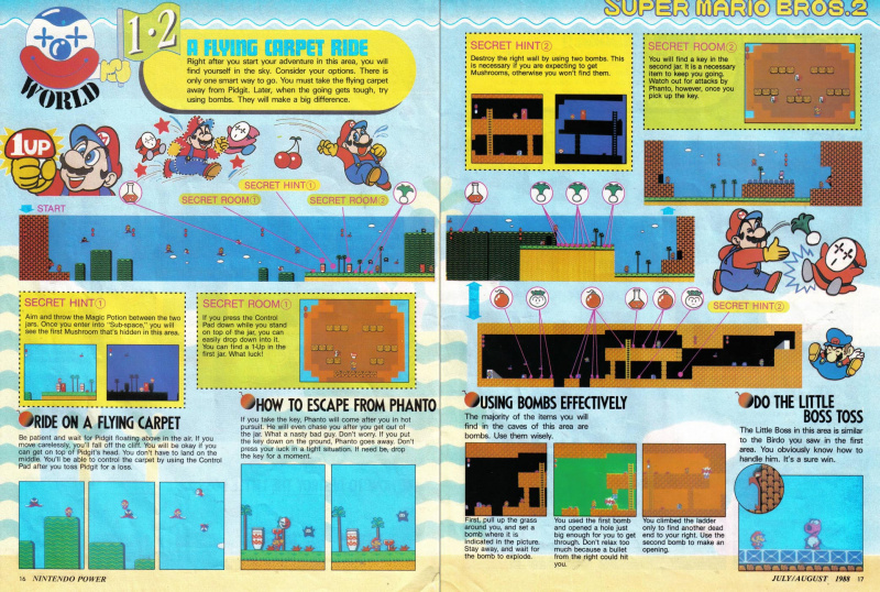 File:Nintendo Power - 1988-06 - 016-017.jpg