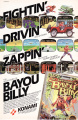 Adventures of Bayou Billy, The - NES - USA - Ad.jpg