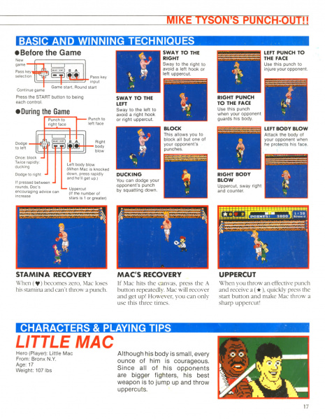 File:Official Nintendo Player's Guide - 016.jpg