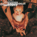 Goo Goo Dolls - Boy Named Goo, A.jpg