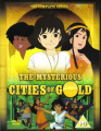 Mysterious Cities of Gold - DVD - UK.jpg