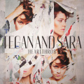 Tegan and Sara - Heartthrob.jpg
