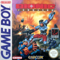 Bionic Commando - GB - USA.jpg
