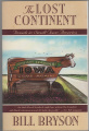 Lost Continent, The - Paperback - USA - Harper Perennial.jpg