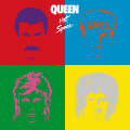 Queen - Hot Space - Vinyl.jpg