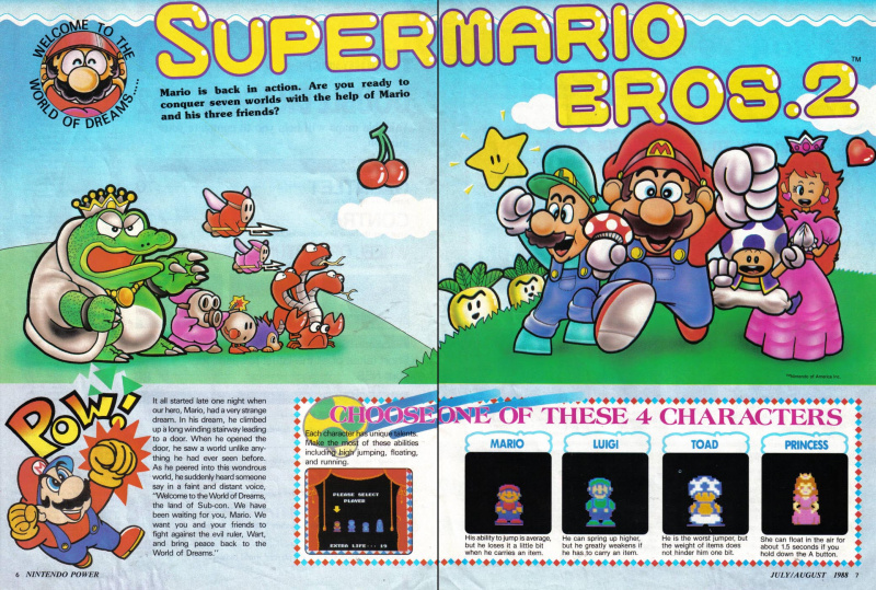 File:Nintendo Power - 1988-06 - 006-007.jpg