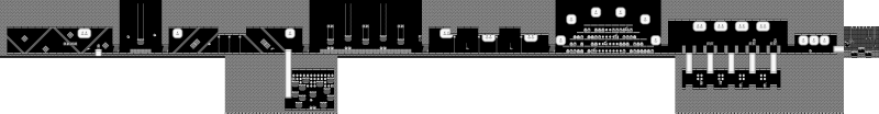 File:Super Mario Land 2 - GB - Map - Pumpkin Zone - 4.png